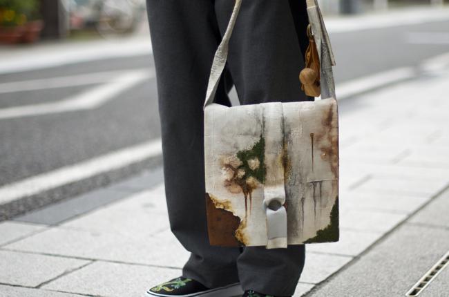 Yusuke-Adachi-Hitoshi-Miyazawa-Matsumoto-An-Unknown-Quantity-New-York-Street-Style-Blog6.png