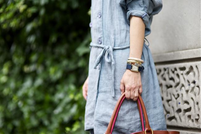 Abigal+Lorick+Centre+St+Salvatore+Ferragamo+Acne+An+Unknown+Quantity+New+York+Fashion+Street+Style+Blog2.jpg