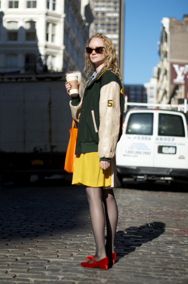 Anna-Scott-Greene-St-An-Unknown-Quantity-Street-Style-Blog1.png