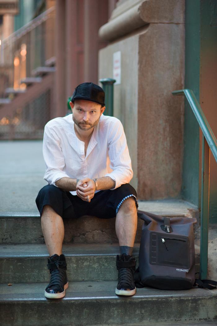 Ginger+Jones+Vintage+Comme+des+Garcons+Homme+Lanvin+Seal+Line+An+Unknown+Quantity+New+York+Fashion+Street+Style+Blog+(1+-+1).jpg