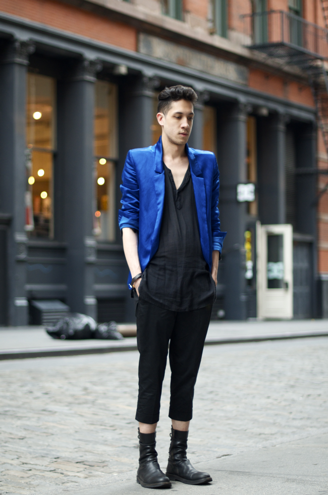 Alex-Fisher-An-Unknown-Quantity-New-York-Fashion-Street-Style-Blog1.png
