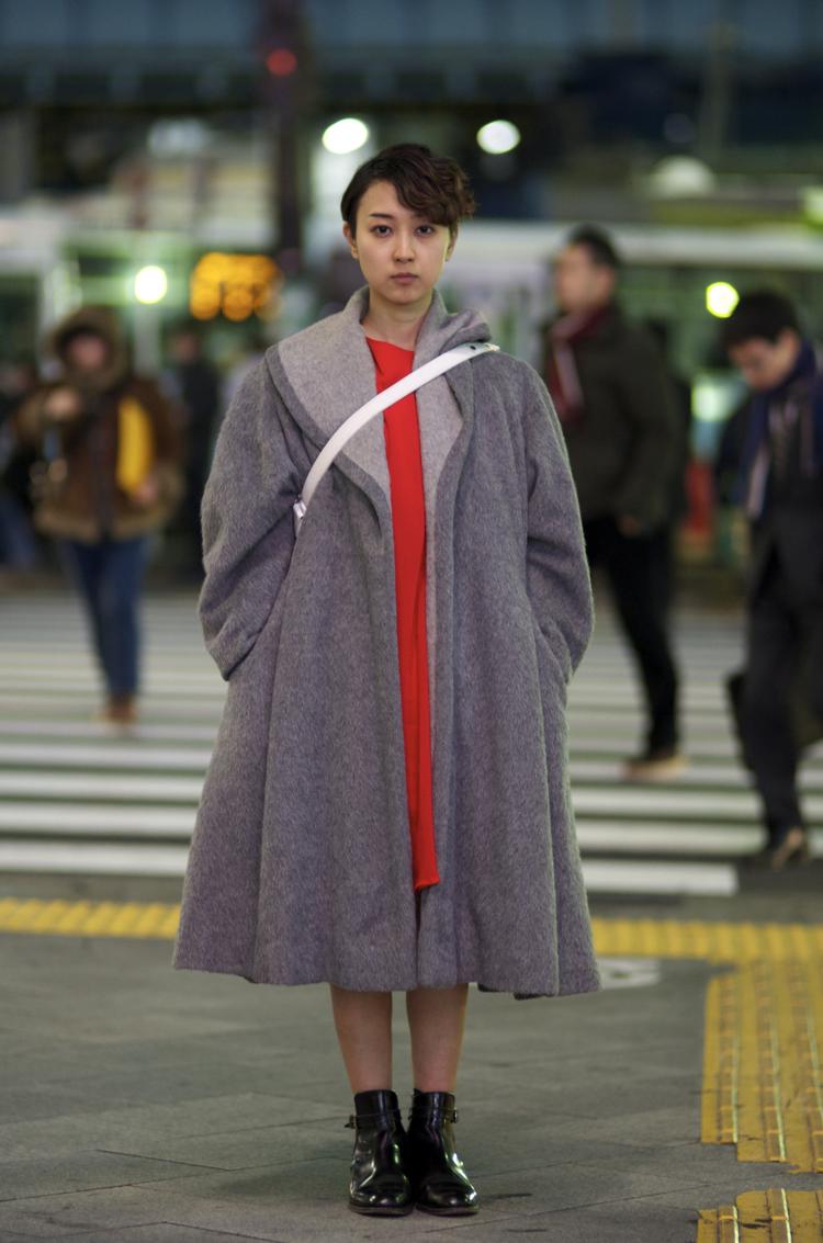 Mayu+Sosogi+Shibuya+Japan+An+Unknown+Quantity+New+York+Fashion+Street+Style+Blog1.png