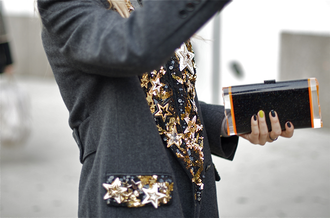 Details2-An-Unknown-Quantity-Street-Style-Blog2.png