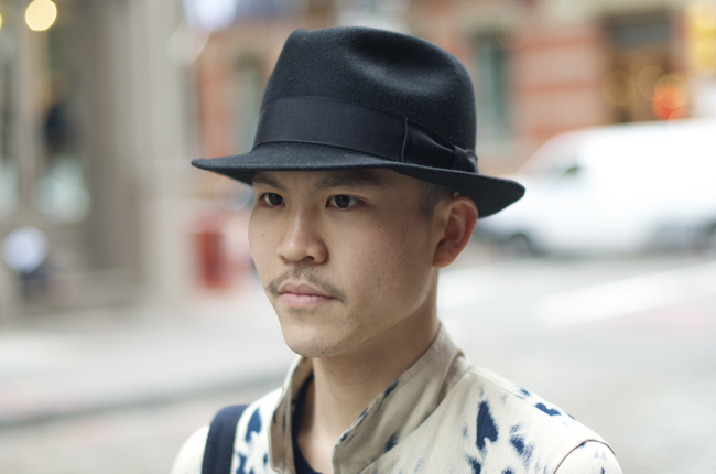 Ryo-Miyamoto-Greene-St-An-Unknown-Quantity-Street-Style-Blog5.png