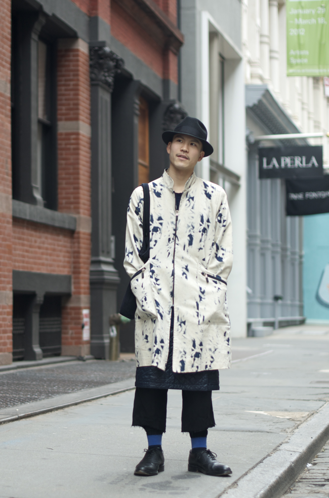 Ryo-Miyamoto-Greene-St-An-Unknown-Quantity-Street-Style-Blog1.png