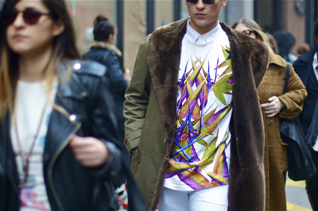 Details2-An-Unknown-Quantity-Street-Style-Blog7.png