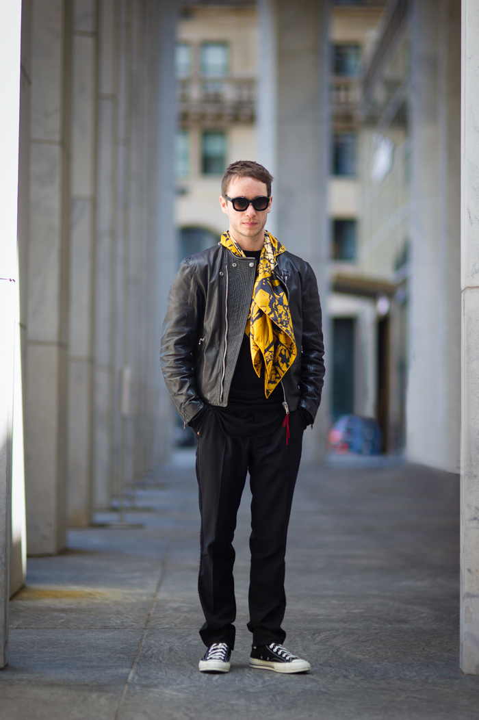 Damir+Doma+designer+Kuboraum+An+Unknown+Quantity+New+York+Fashion+Street+Style+Blog+(1+-+1).jpg