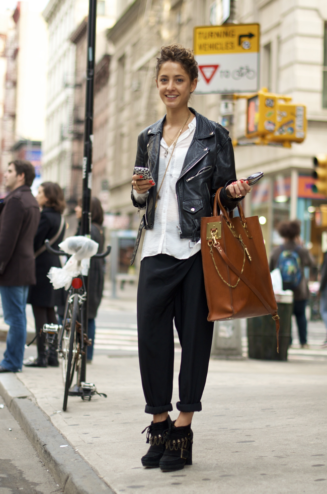 Anna-Karlin-Grand-St-An-Unknown-Quantity-Street-Style-Blog1.png