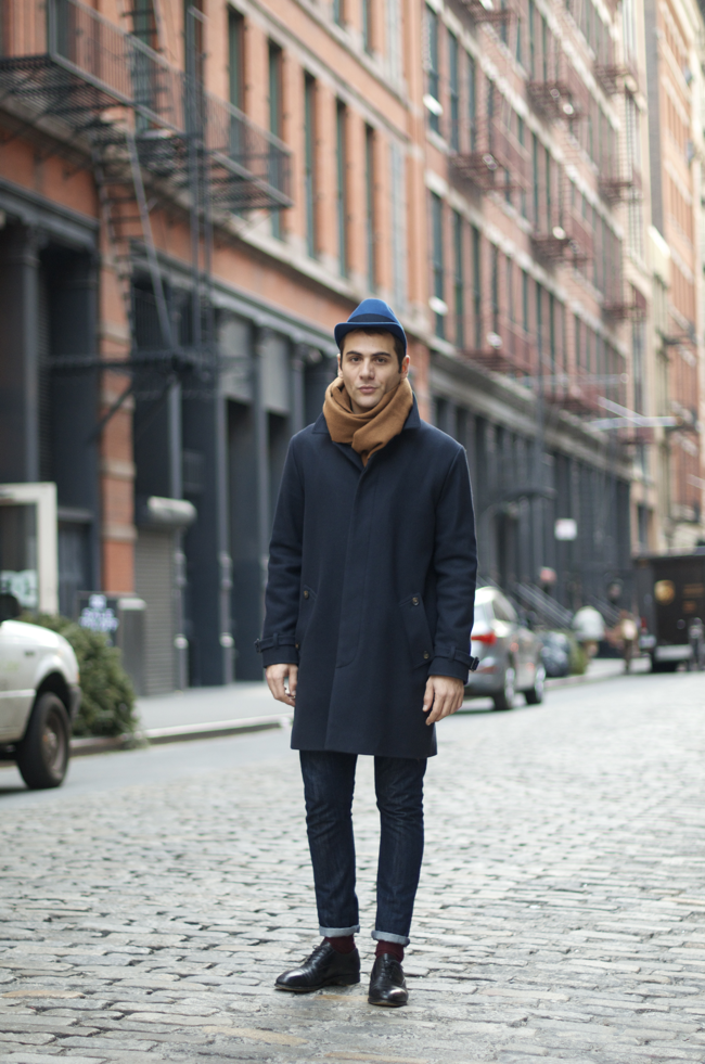 Alessandro-Pasquale-Mercer-St-An-Unknown-Quantity-Street-Style-Blog1.png