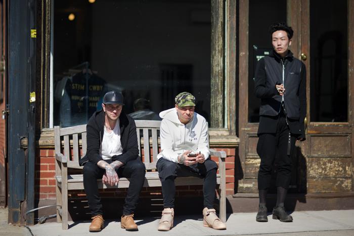 Alex+Kasavin+Wei+Du+Daniel+Franco+Idol+Brooklyn+Rick+Owens+Guidi+&+Rosellini+Human+Made+Neighborhood+Maurizio+Amadei+Hender+Scheme+Chrome+Hearts+An+Unknown+Quantity+New+York+Fashion+Street+Style+Blog-1.jpg