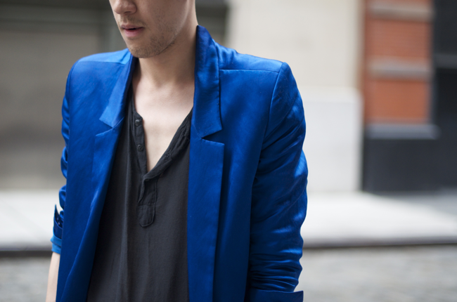 Alex-Fisher-An-Unknown-Quantity-New-York-Fashion-Street-Style-Blog2.png