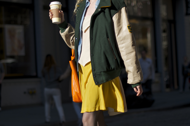 Anna-Scott-Greene-St-An-Unknown-Quantity-Street-Style-Blog3.png