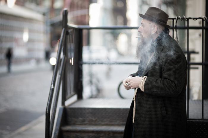 Dom+Mino'+Vintage+Levi's+An+Unknown+Quantity+New+York+Fashion+Street+Style+Blog+(1+-+2).jpg
