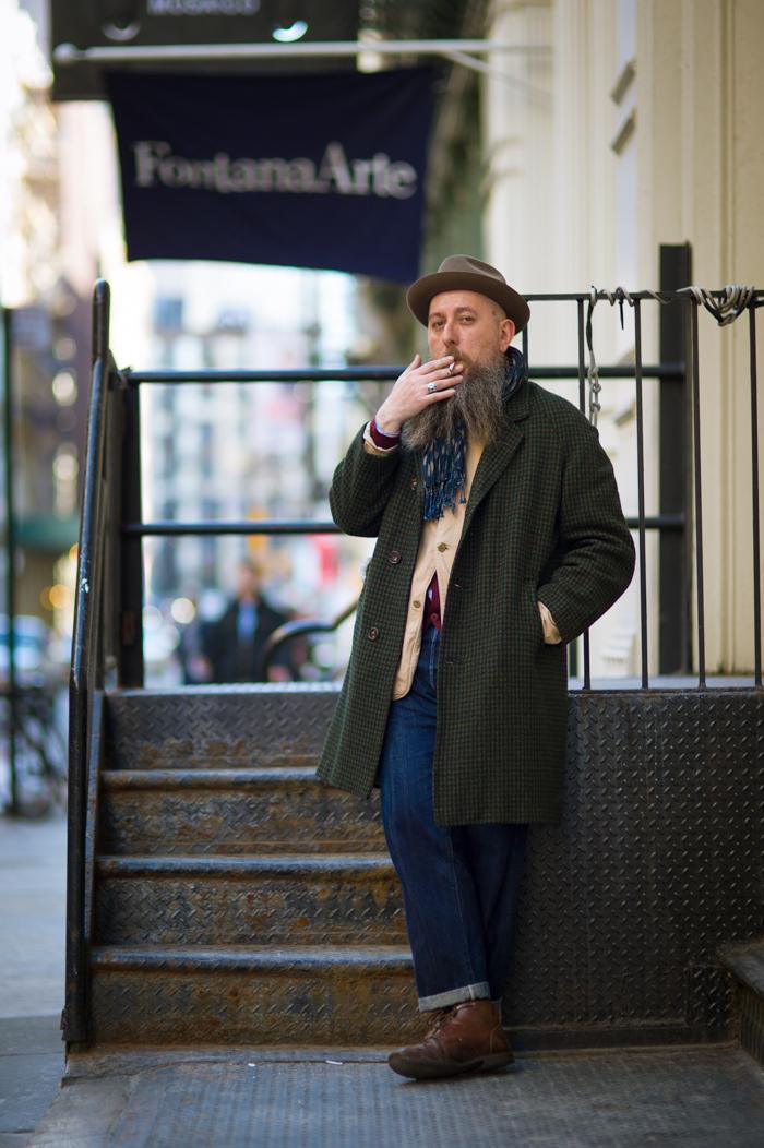 Dom+Mino'+Vintage+Levi's+An+Unknown+Quantity+New+York+Fashion+Street+Style+Blog+(1+-+1).jpg