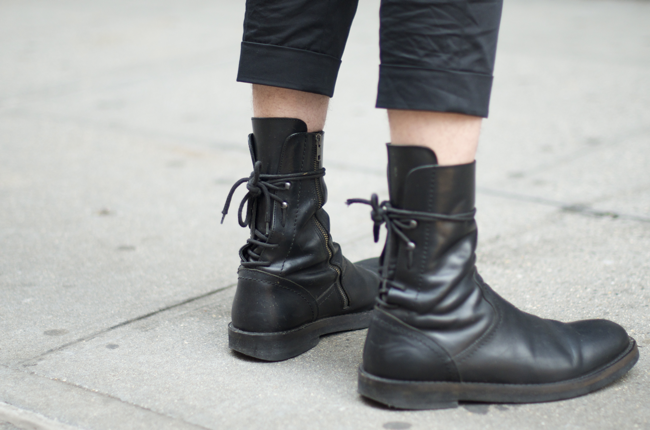 Alex-Fisher-An-Unknown-Quantity-New-York-Fashion-Street-Style-Blog4.png