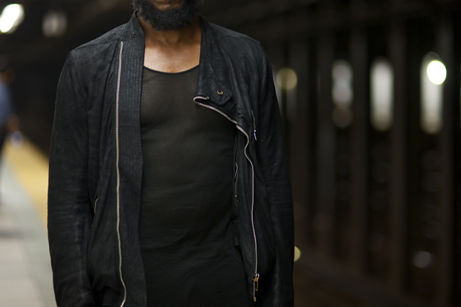 Marlon+Rick+Owens+Julius+Carpe+Diem+An+Unknown+Quantity+New+York+Fashion+Street+Style+Blog2.png