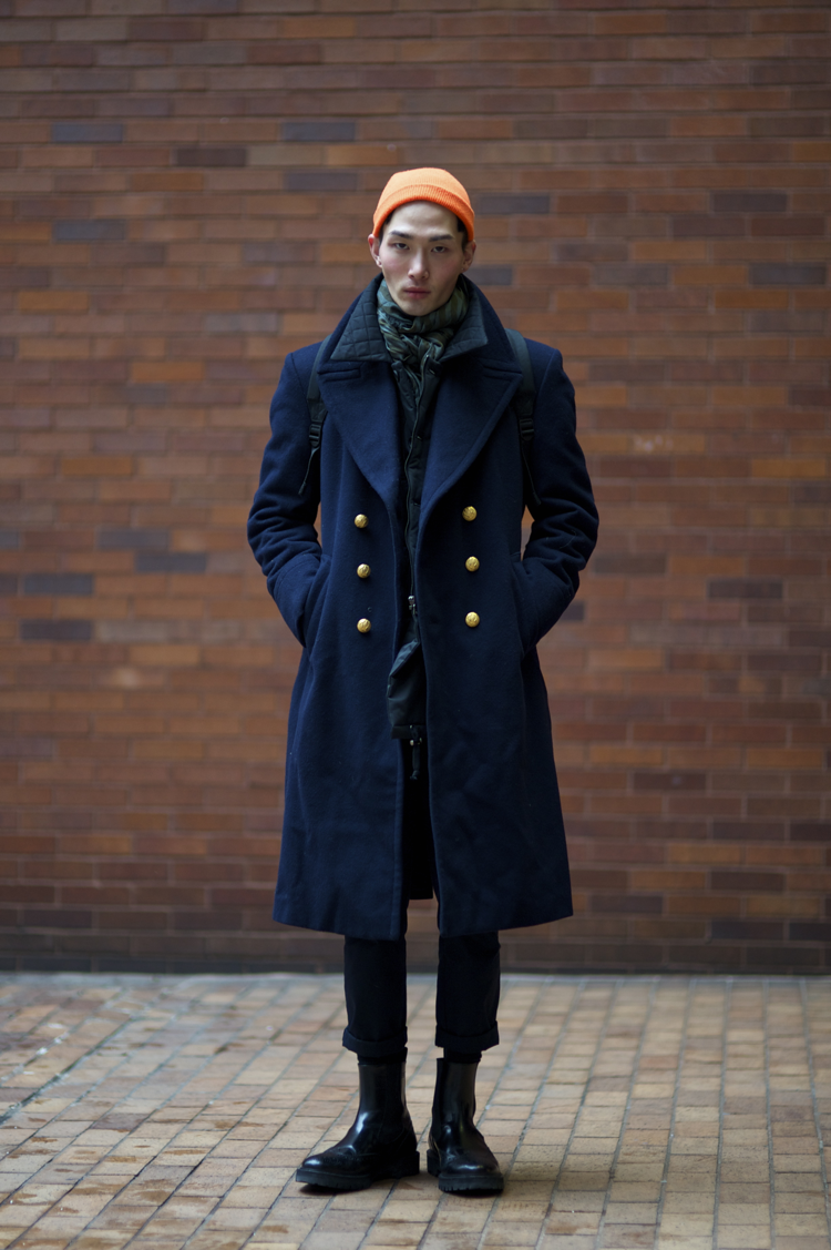 Noma+Han+East+4th+St+An+Unknown+Quantity+New+York+Fashion+Street+Style+Blog1.png