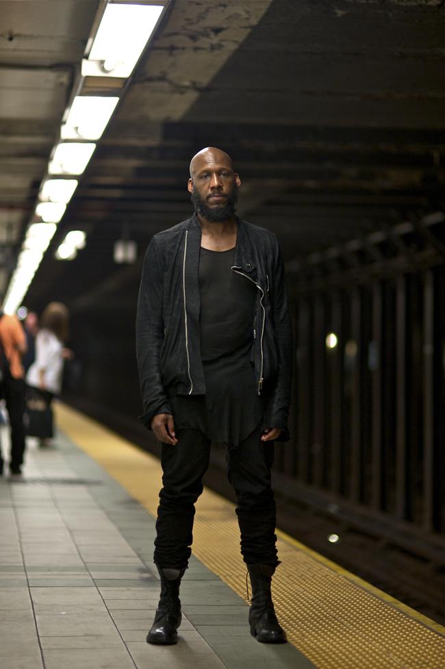 Marlon+Rick+Owens+Julius+Carpe+Diem+An+Unknown+Quantity+New+York+Fashion+Street+Style+Blog1.png