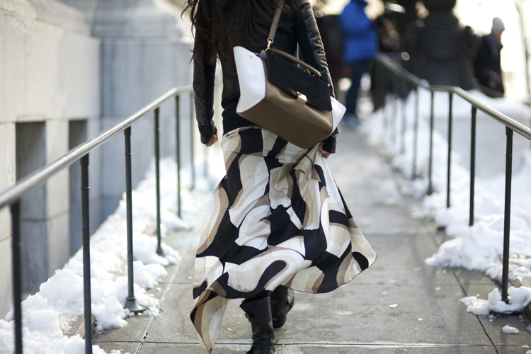 Victoria+Beckham+An+Unknown+Quantity+New+York+Fashion+Street+Style+Blog+NYFW+MBFW+Celine+.png