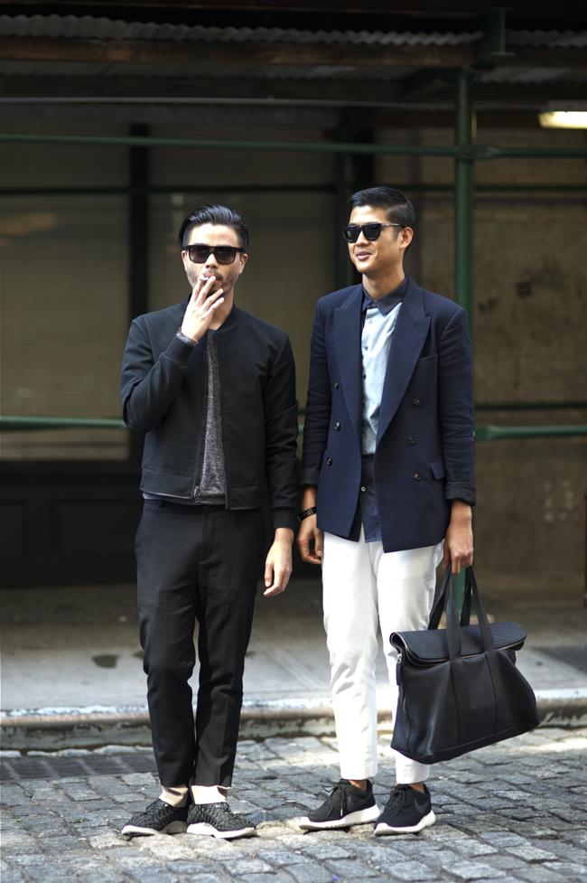 Geoffrey+Aquino+Woldy+Reyes+3.1+Phillip+Lim+31+hour+bag+Nike+Christian+Dior+Han+Kjobenhavn+An+Unknown+Quantity+New+York+Fashion+Street+Style+Blog1.png