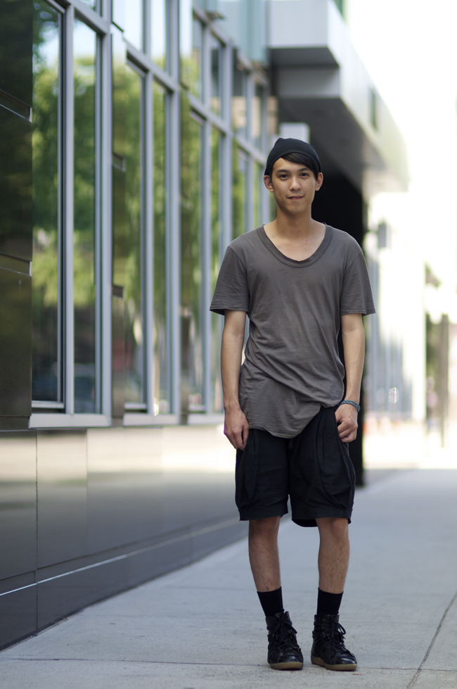 ChenLing+Fan+North+5th+St+An+Unknown+Quantity+New+York+Fashion+Street+Style+Blog1.png