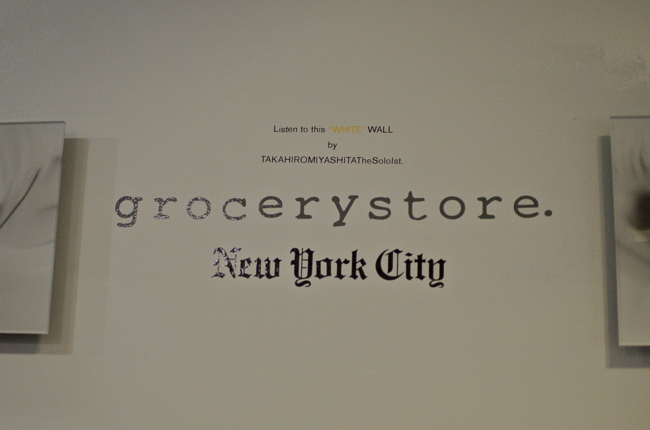 TAKAHIROMIYASHITATheSoloIst-grocerystore.-Opening-Reception-Nepenthes-An-Unknown-Quantity-Street-Style-Blog3.png