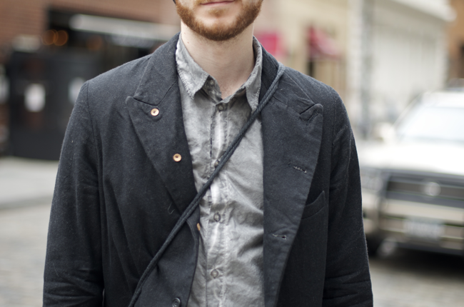 Todd-Cavallo-Mercer-St-An-Unknown-Quantity-Street-Style-Blog2.png