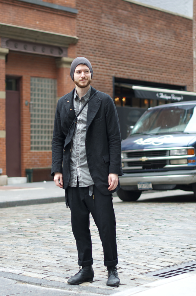 Todd-Cavallo-Mercer-St-An-Unknown-Quantity-Street-Style-Blog1.png
