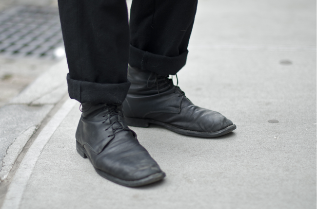 Todd-Cavallo-Mercer-St-An-Unknown-Quantity-Street-Style-Blog4.png