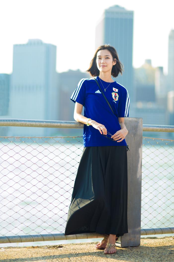 Louise+Du+Toit+Brooklyn+Bridge+Park+Pier5+Fanatic+Acne+Adidas+An+Unknown+Quantity+New+York+Fashion+Street+Style+Blog-5.jpg