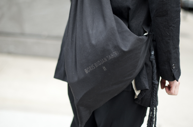 Todd-Cavallo-Mercer-St-An-Unknown-Quantity-Street-Style-Blog3.png