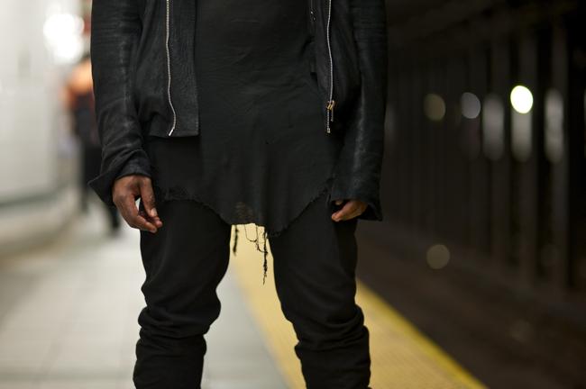 Marlon+Rick+Owens+Julius+Carpe+Diem+An+Unknown+Quantity+New+York+Fashion+Street+Style+Blog3.png