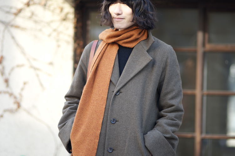 Keisuke+Ooe+Y%27s+Comme+des+Garcons+Omotesando+Tokyo+Japan+An+Unknown+Quantity+New+York+Fashion+Street+Style+Blog2.png
