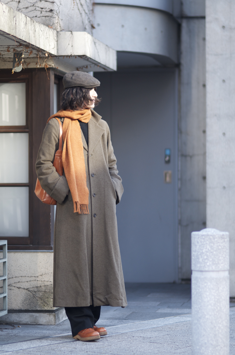Keisuke+Ooe+Y%27s+Comme+des+Garcons+Omotesando+Tokyo+Japan+An+Unknown+Quantity+New+York+Fashion+Street+Style+Blog1.png