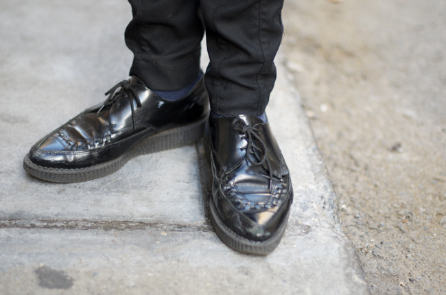 John-Lisle-Broome-St-An-Unknown-Quantity-New-York-Fashion-Street-Style-Blog3.png