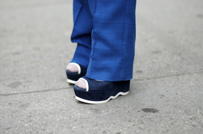 Susan-Bell-Richard-Mercer-St-An-Unknown-Quantity-New-York-Fashion-Street-Style-Blog3.png