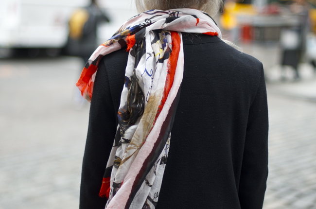 Susan-Bell-Richard-Mercer-St-An-Unknown-Quantity-New-York-Fashion-Street-Style-Blog2.png