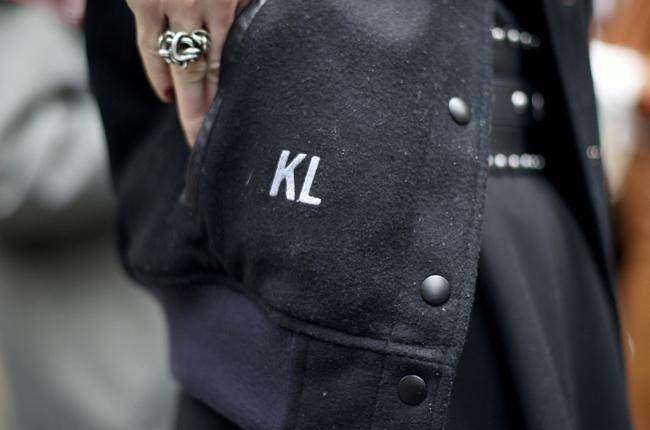 Kate-Lanphear-An-Unknown-Quantity-Street-Style-Blog2.png