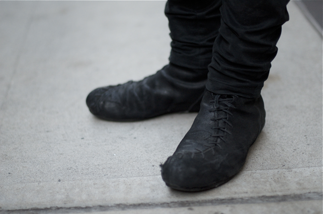 Kayuet-Chau-Onkit-Wong-Crsoby-St-An-Unknown-Quantity-Street-Style-Blog6.png