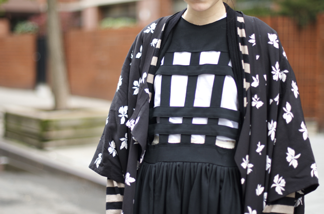 Sarah-Jean-West-19th-St-An-Unknown-Quantity-New-York-Fashion-Street-Style-Blog2.png