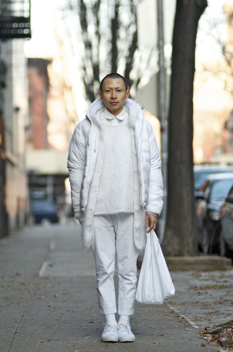 Terence+Koh+MacDougal+St+An+Unknown+Quantity+New+York+Fashion+Street+Style+Blog1.png