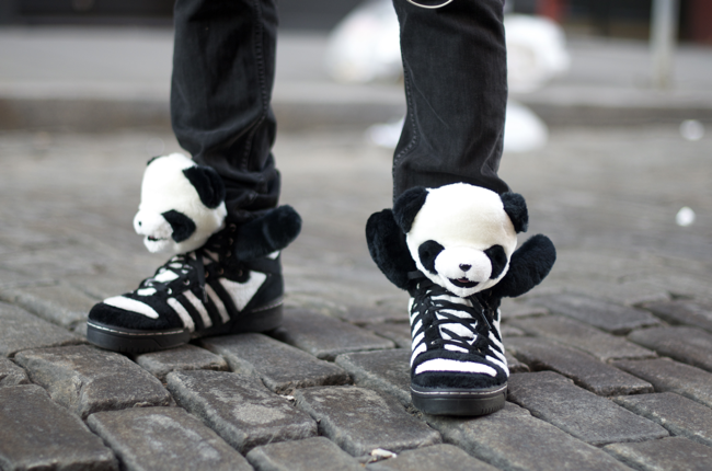 Steve-Karas-Wooster-St-An-Unknown-Quantity-Street-Style-Blog3.png