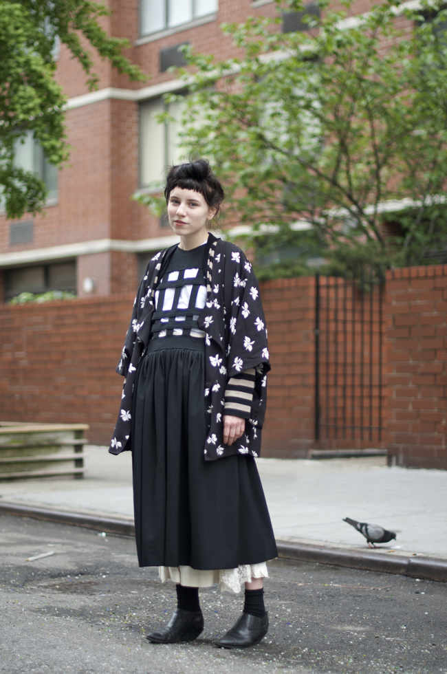 Sarah-Jean-West-19th-St-An-Unknown-Quantity-New-York-Fashion-Street-Style-Blog1.png