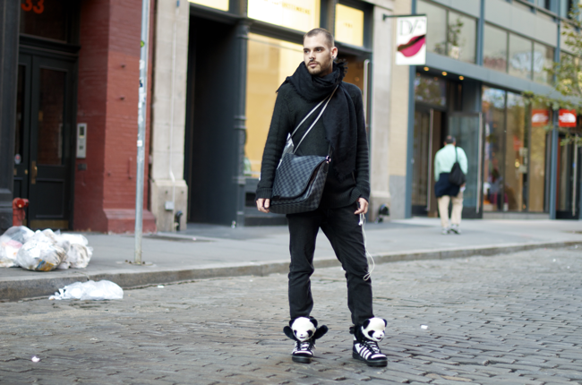 Steve-Karas-Wooster-St-An-Unknown-Quantity-Street-Style-Blog1.png