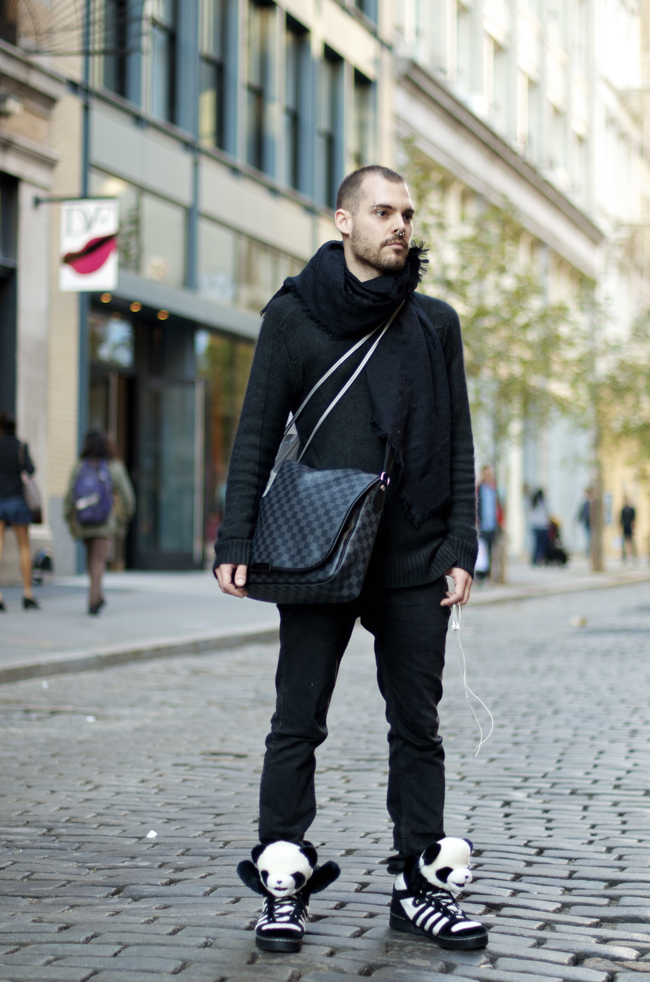 Steve-Karas-Wooster-St-An-Unknown-Quantity-Street-Style-Blog2.png