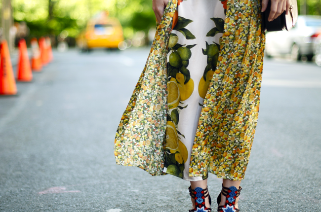 Anna-East-61st-St-An-Unknown-Quantity-New-York-Fashion-Street-Style-Blog3.png