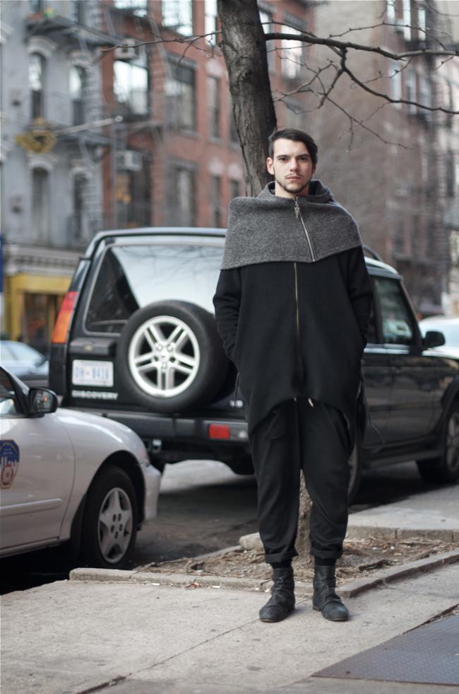 Matteo-Lamandini-Lafayette-St-An-Unknown-Quantity-Street-Style-Blog1.png