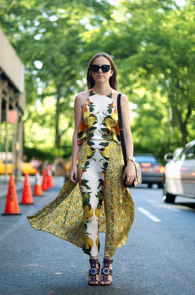 Anna-East-61st-St-An-Unknown-Quantity-New-York-Fashion-Street-Style-Blog2.png