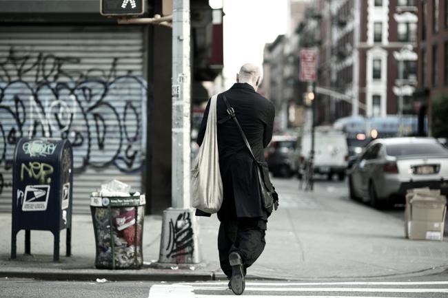 Andrea+Del+Sere+NoLiTa+Mott+St+New+York+An+Unknown+Quantity+Street++Style+Blog6.png