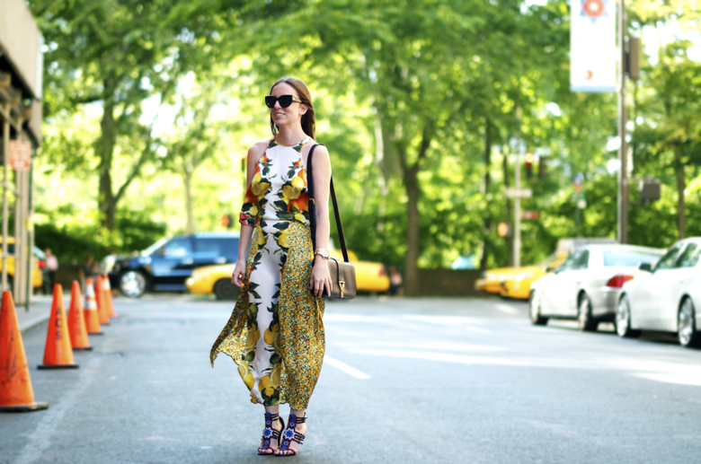 Anna-East-61st-St-An-Unknown-Quantity-New-York-Fashion-Street-Style-Blog1.png